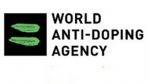 WADA publishes 2017 annual report