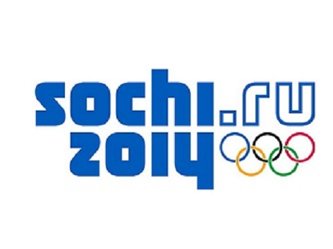 Main Media Center at Sochi – 7 times larger than the Red Square