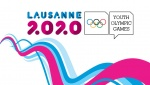 YOG 2020: Final preparations underway as Olympic flame fuels excitement across Switzerland