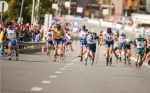 FIS Roller Skiing World Cup Khanty-Mansijsk