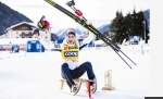 Double Norwegian victory at Davos Nordic Share