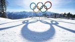 IOC Session introduces 118 reforms