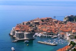 Countdown to Dubrovnik