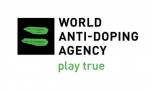 WADA publishes Therapeutic Use Exemption Checklists in 4 additional languages