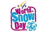 World Snow Day sets 430'000 participant record