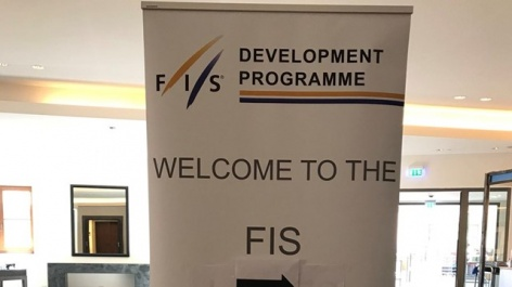 Successful FIS Development Programme Leaders Seminar
