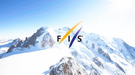 FIS Statements regarding anti-doping activities