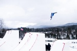 Lake Placid ready to host aerials and moguls World Cups