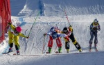 One month to go: 2018 Audi FIS Cross Alps Tour