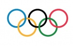 Stockholm-Are and Milan-Cortina submit 2026 Olympic plans