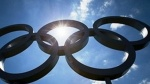 IOC adds five new FIS competitions to the Olympic Programme