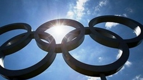 IOC Programme Commission meets in Lausanne