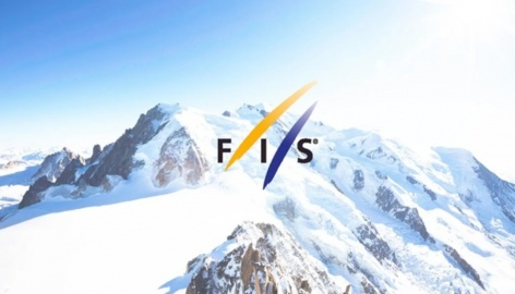 FIS Statement regarding doping arrests in Seefeld (AUT)