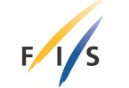 Did you know… FIS Anthem