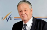 Gian Franco Kasper: Welcome to the FIS World Championships!