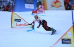 Bad Gastein set for 20th edition of its World Cup event