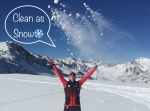 FIS joins WADA in celebrating Play True Day