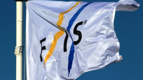 FIS Congress 2018 to take place in Costa Navarino (GRE)