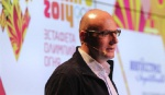 "Dmitriy Chernyshenko: ""Booking of the tickets to the OG Sochi-2014 is going incredibly fast"""