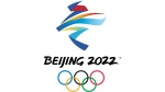 Beijing 2022 leveraging Olympic Winter Games to leave legacy for tomorrow