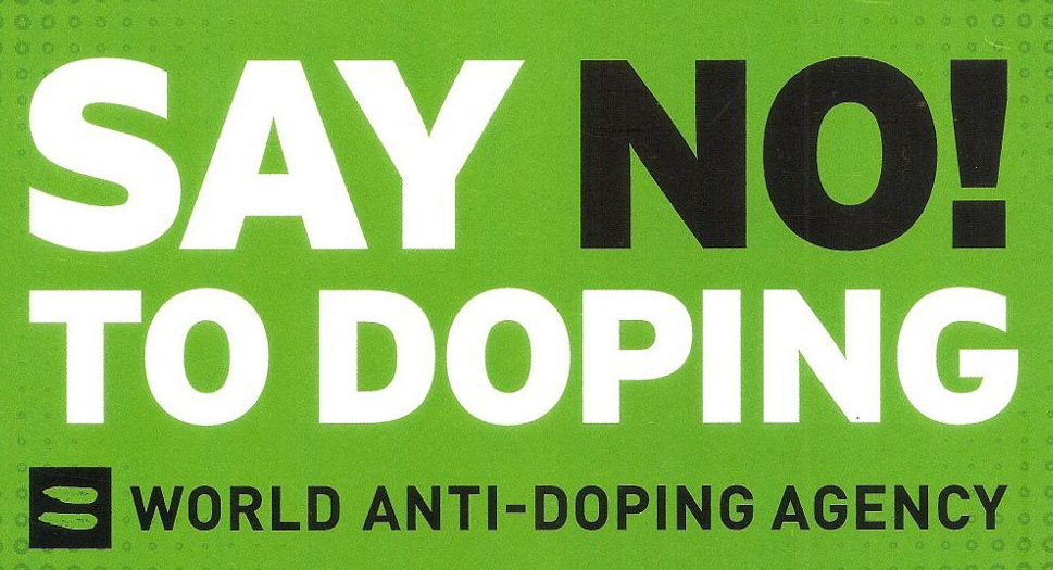 antidoping-no_doping.1.jpg