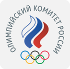 icon-olympic_RUS.png